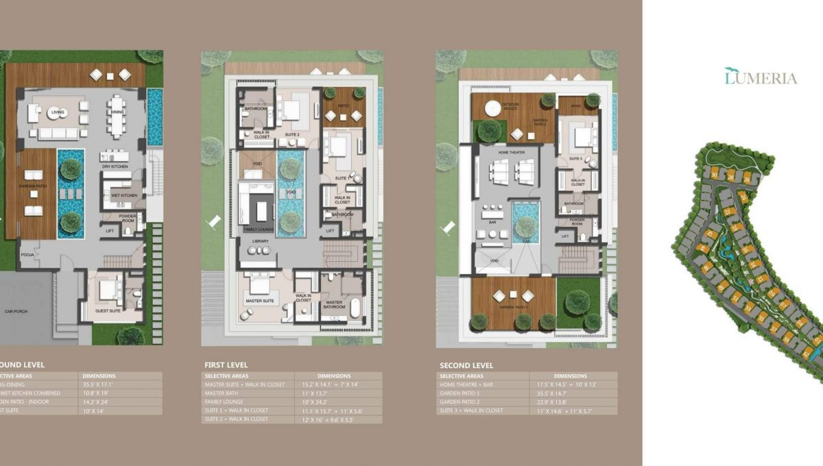 Raffles-Park-Floor-Plans-1-scaled