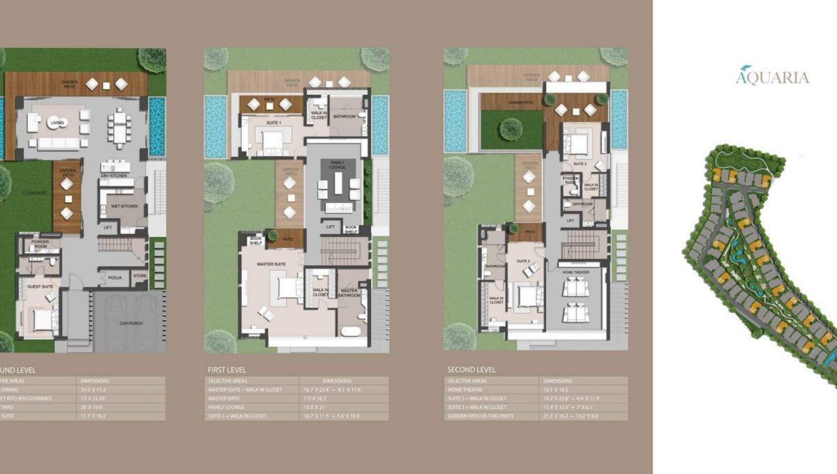 Raffles-Park-Floor-Plans-2-scaled