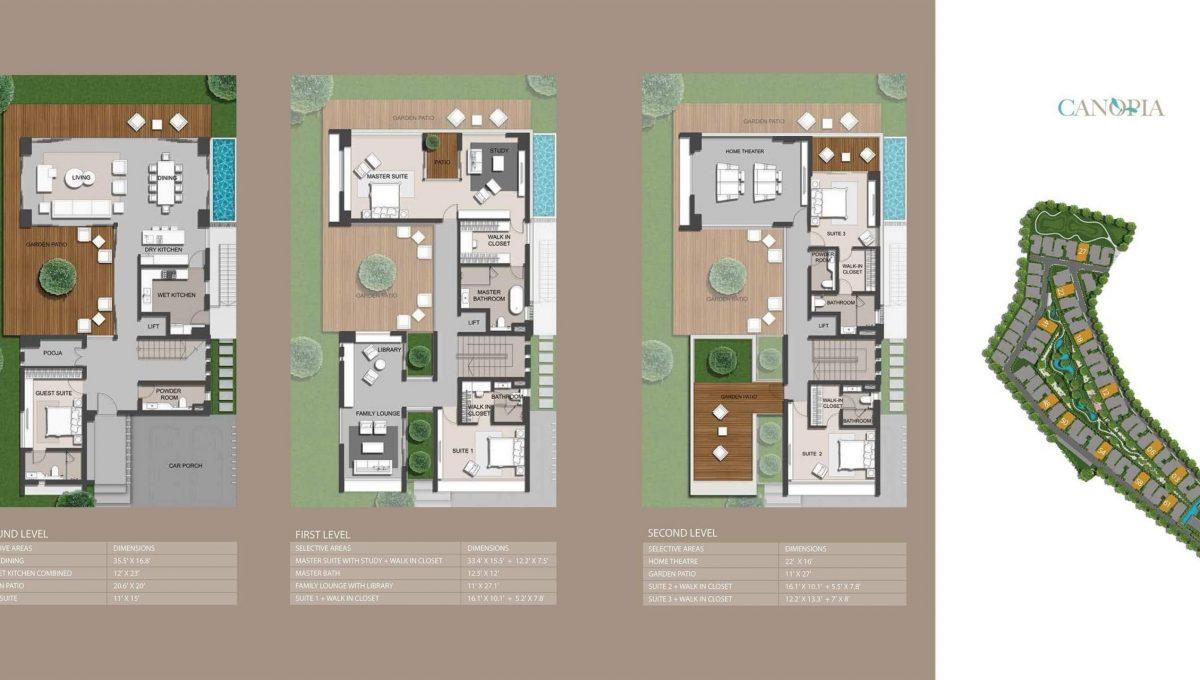 Raffles-Park-Floor-Plans-3-scaled