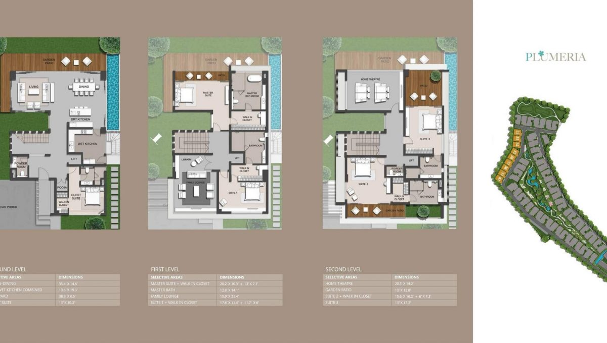 Raffles-Park-Floor-Plans-4-scaled