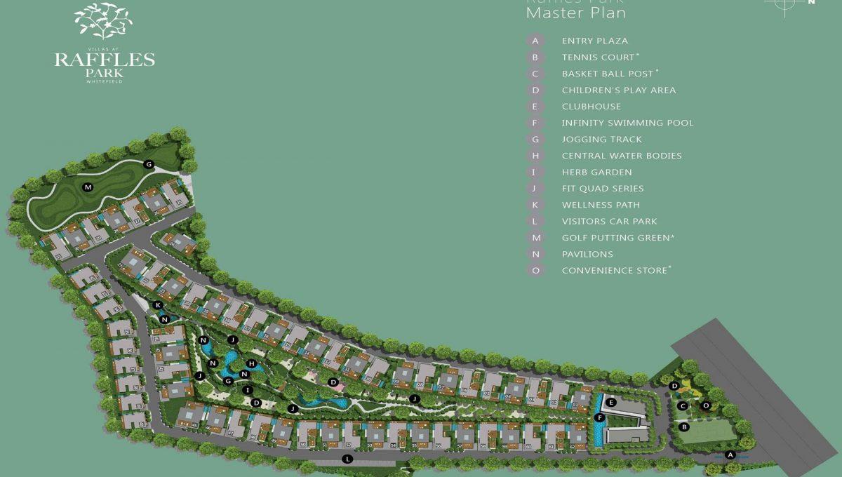 Raffles-Park-Master-Plan