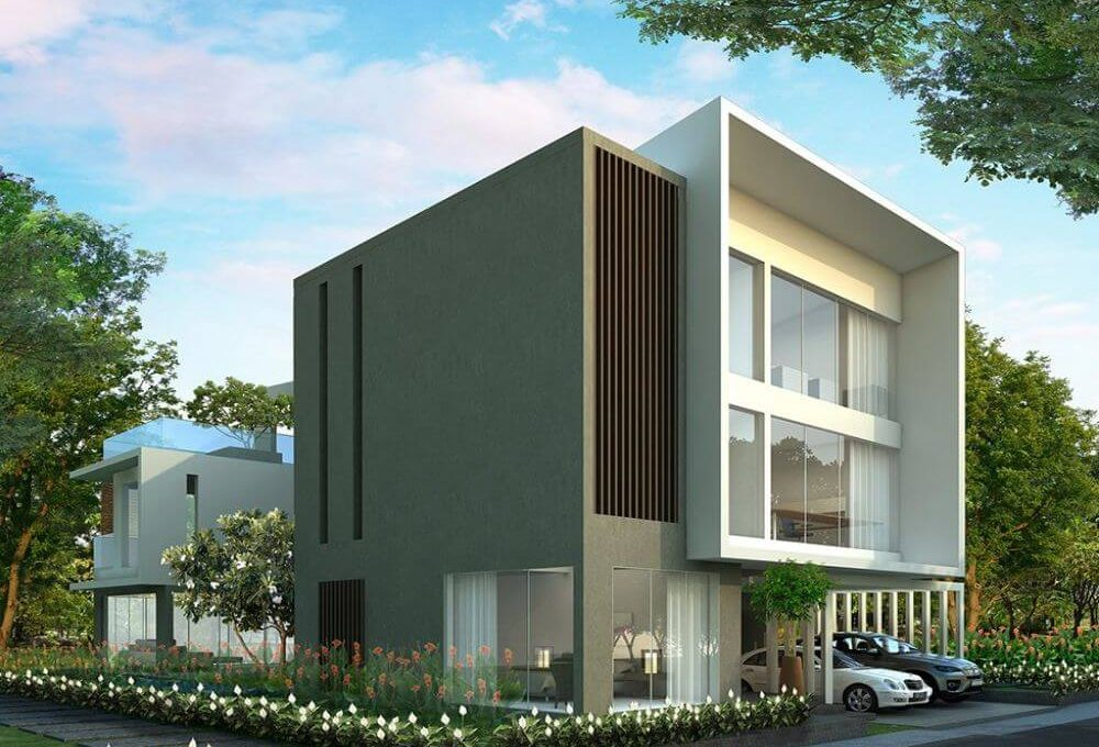 Raffles-Park-Ready-to-Move-In-Villas-in-Whitefield-East-Bangalore-1