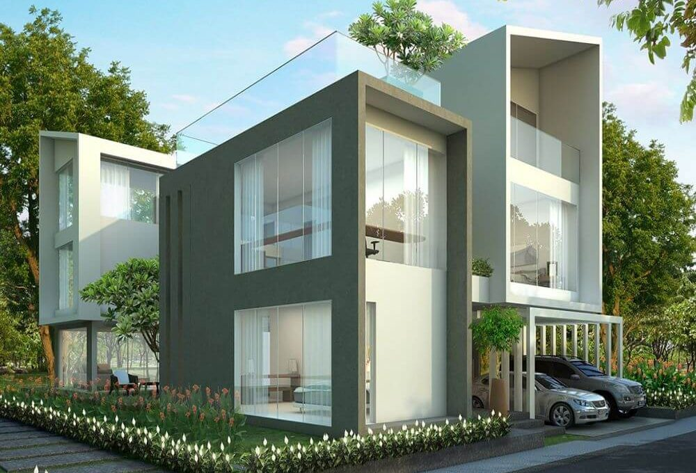 Raffles-Park-Ready-to-Move-In-Villas-in-Whitefield-East-Bangalore-2