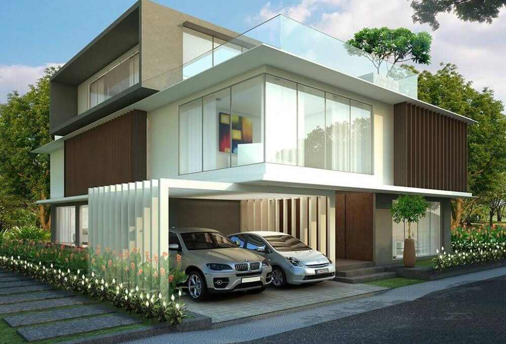 Raffles-Park-Ready-to-Move-In-Villas-in-Whitefield-East-Bangalore-3