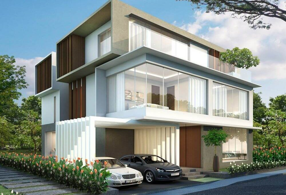 Raffles-Park-Ready-to-Move-In-Villas-in-Whitefield-East-Bangalore-4