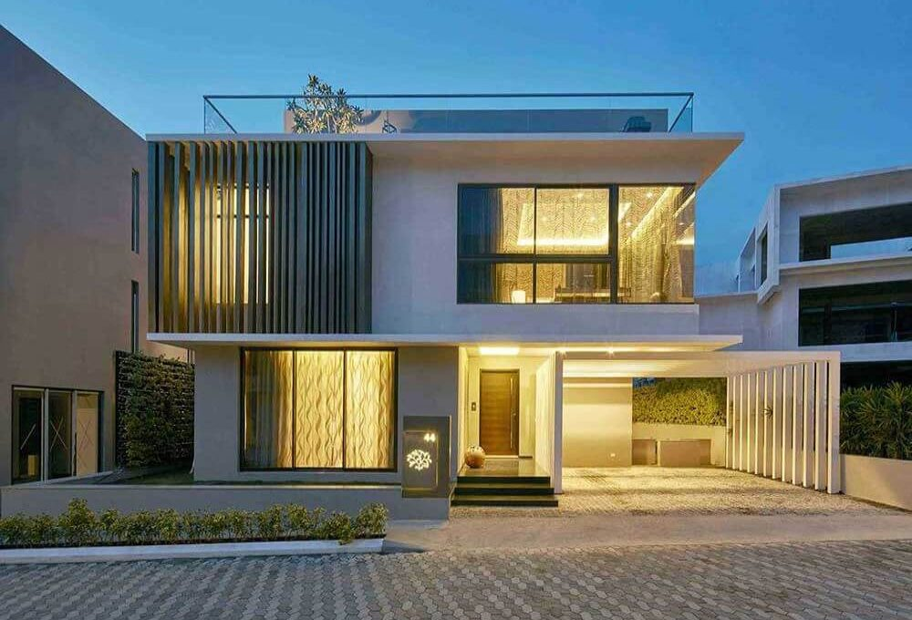 Raffles-Park-Ready-to-Move-In-Villas-in-Whitefield-East-Bangalore-5