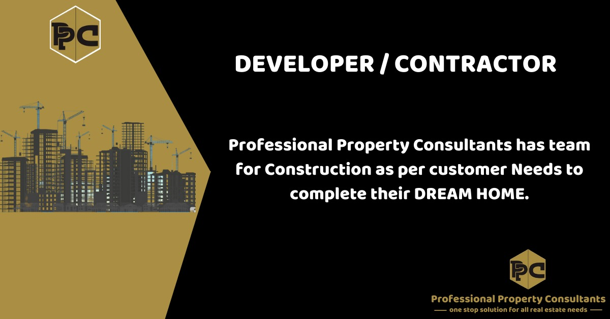 professional property consultants