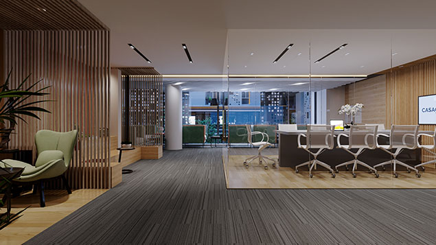 boulevard_0003_18.-Business-Room