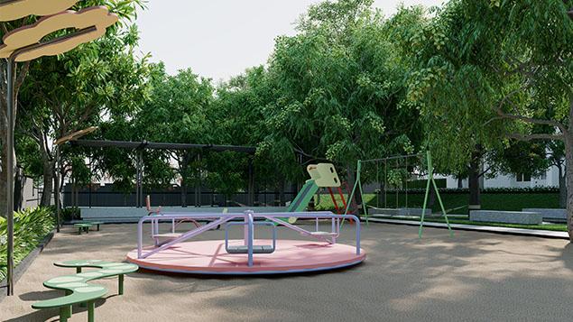 boulevard_0006_15.-kids-play-area