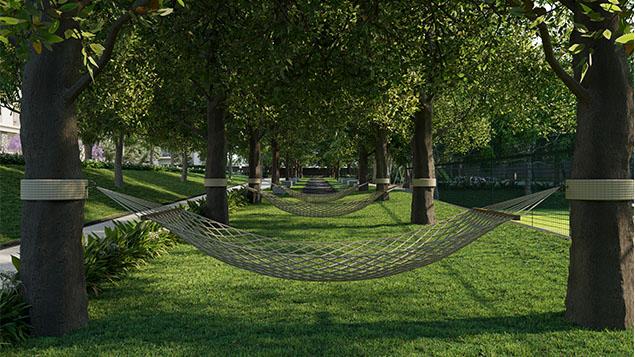 boulevard_0007_14.-hammock-garden