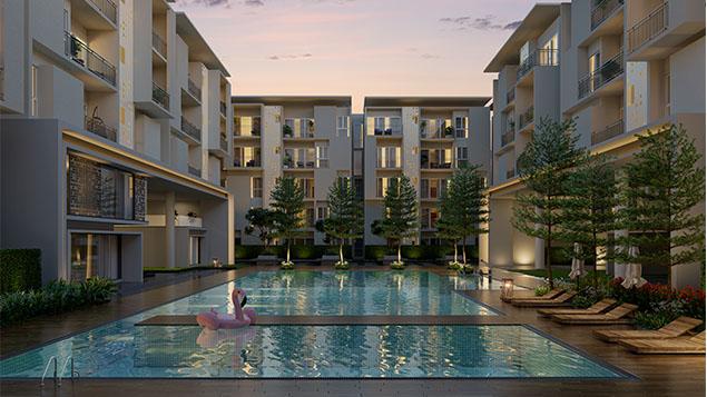 boulevard_0011_10.-swimming-pool