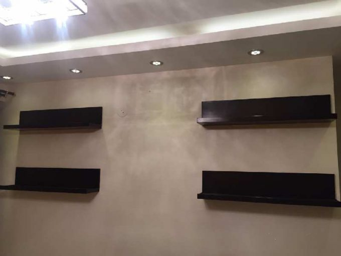3 BHK Flat for sale in Hennur, Bangalore-RESALE