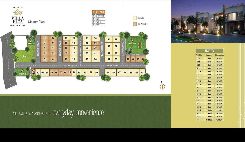 1582015299-scioni-villa-rica-master-plan