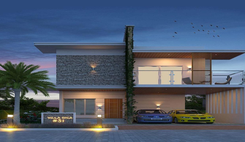 1582015299-scioni-villa-rica-villa-type2