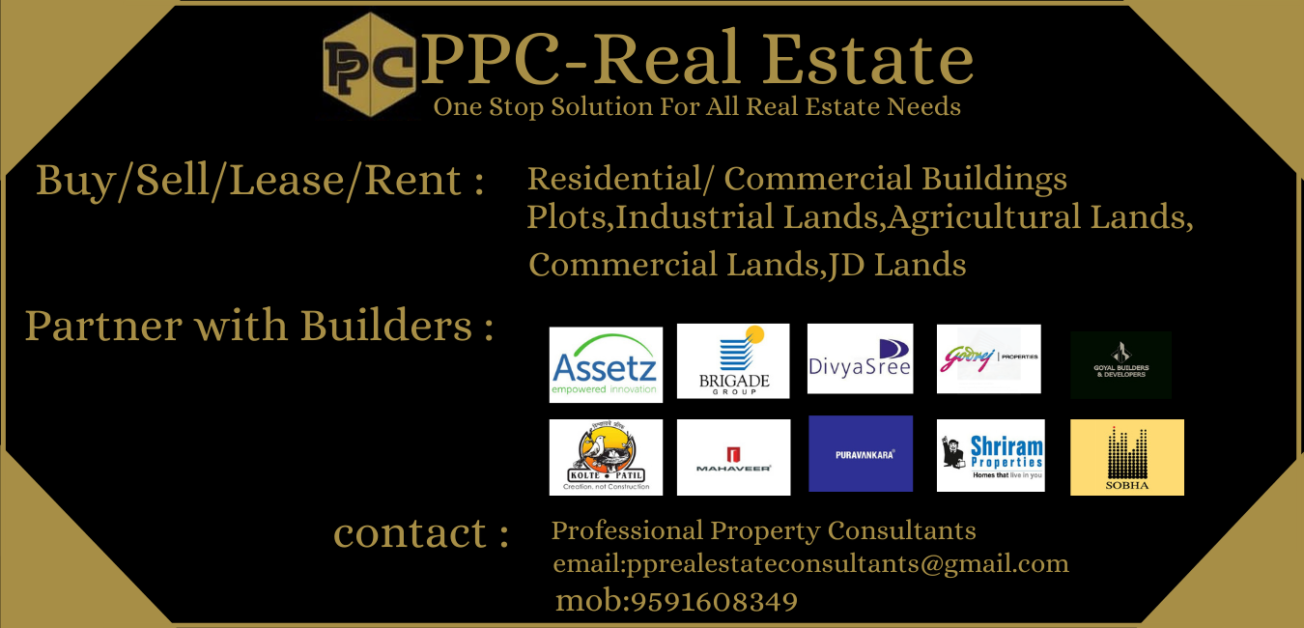 ppc-realestate
