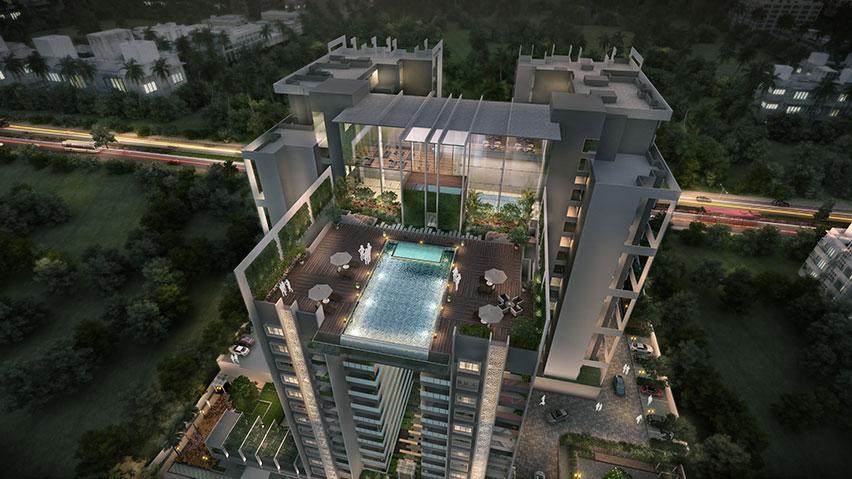 original-1507114879-best-3BHK-apartments-for-sale-JPNagar-Bangalore_1