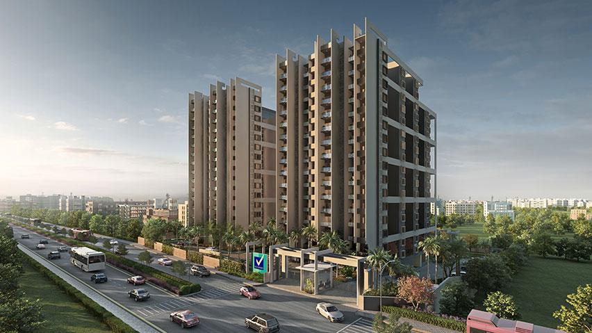 original-1507116600-best-3BHK-apartments-for-sale-JPNagar-Bangalore_3