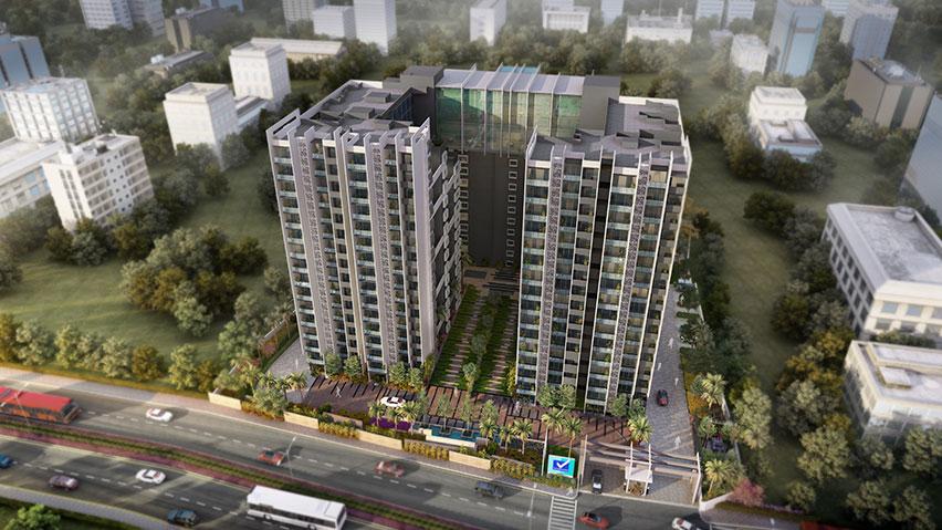 original-1507116759-best-real-estate-builder-bangalore_3