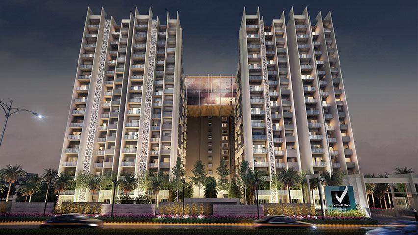 original-1507117234-3BHK-apartments-for-sale-bangalore_1