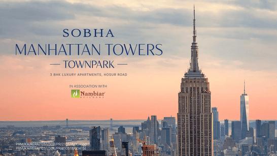 SOBHA_TOWNPARK_SalesDeck_31.05_Page_01