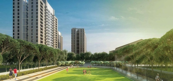 sobha_town_park_amenities_new_apartments_in_bangalore1107113213