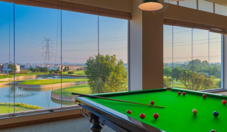 prestige-augusta-golf-village-indoor-games