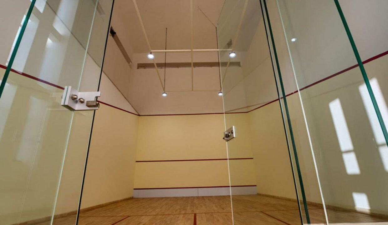 prestige-augusta-golf-village-squash-court