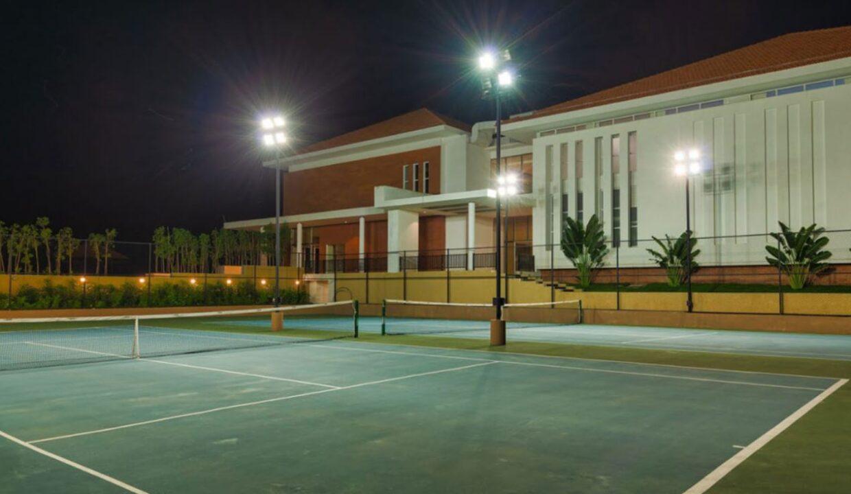 prestige-augusta-golf-village-tennis-court
