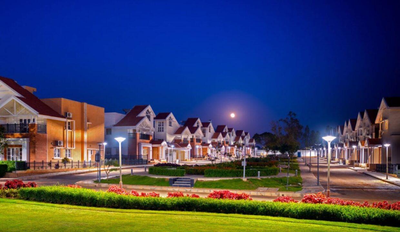 prestige-augusta-golf-village-villas-1