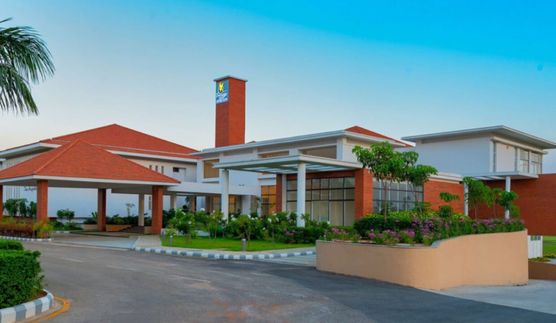 prestige-augusta-golf-village-villas-bangalore