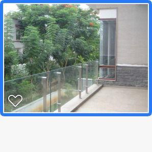WhatsApp Image 2021-07-26 at 9.38.36 PM (15)