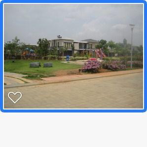 WhatsApp Image 2021-07-26 at 9.38.36 PM (6)