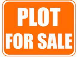 1200sft plot  for Sale at Lingarajpuram bangalore