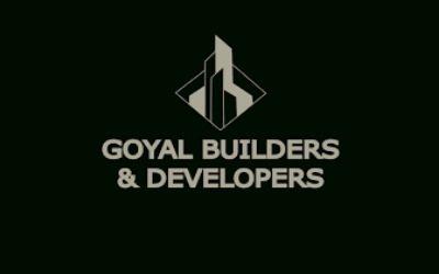 Goyal builders
